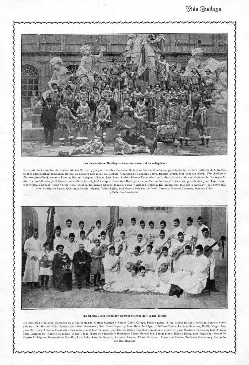 1911.Losarleguines