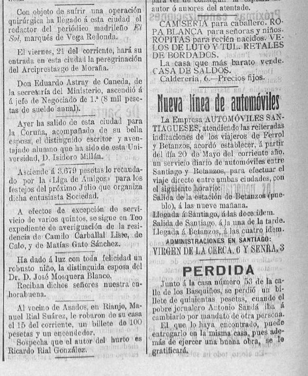 1920.mayo.ElCompostelano