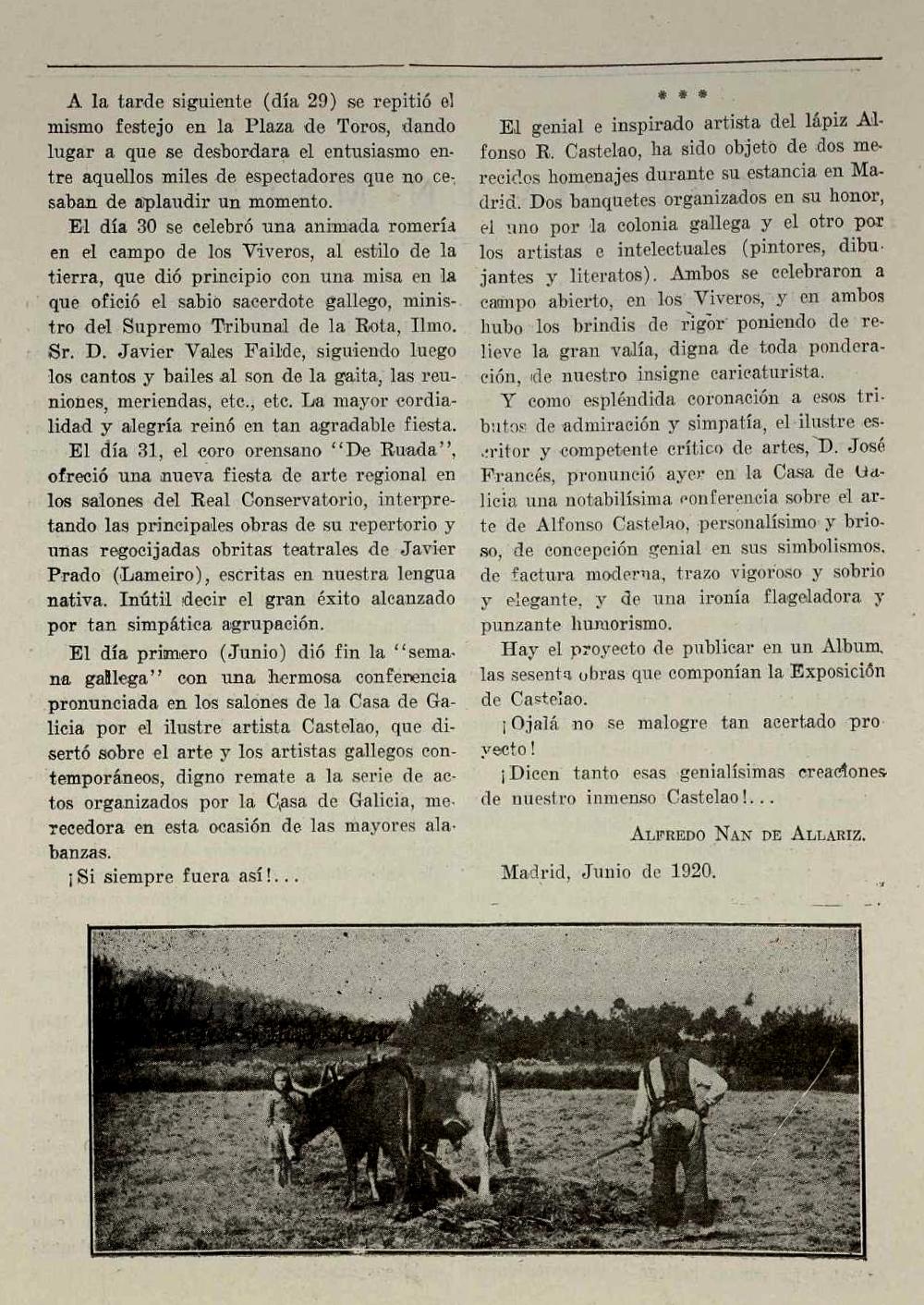 1920.06Galicia.revista semanal ilustrada2