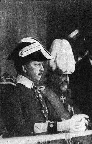 1920.08.Vida Gallega. Infante