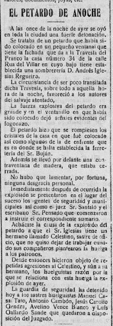 1920.09.14.El Eco de Santiago