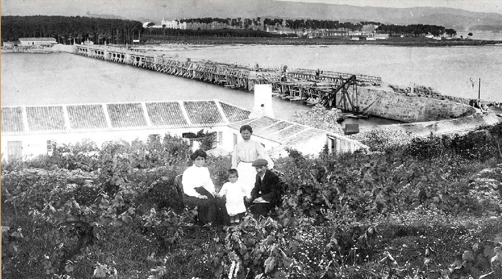 construccion-puente-de-la-toja