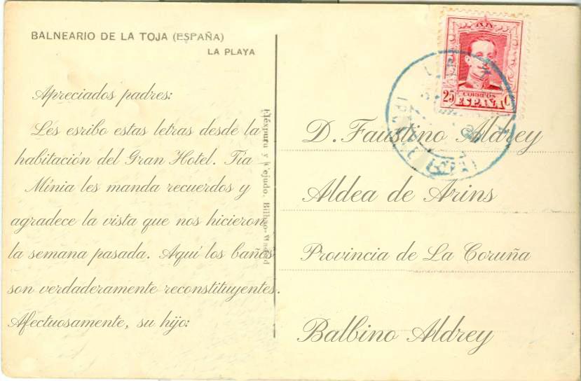 postalAToxa2